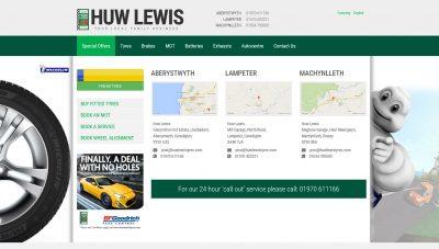 063-03-Huw-Lewis-Tyres-Michelin