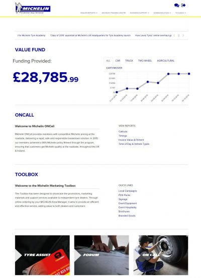066-Michelin-MAP-Dealer-Portal-REPORT