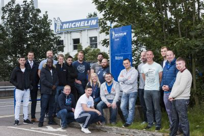 073-18-Michelin-Dundee-Factory