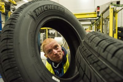 073-47-Michelin-Dundee-Factory
