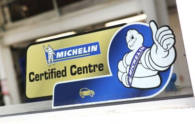 074-06-Michelin-Certified-Centre-status-Guildford-Tyre-Company