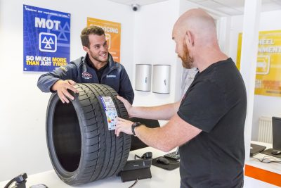 103-12-Michelin-Guildford-Tyre-Company