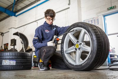 103-23-Michelin-Guildford-Tyre-Company