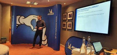 108-Michelin-Auto-Professional-Conference