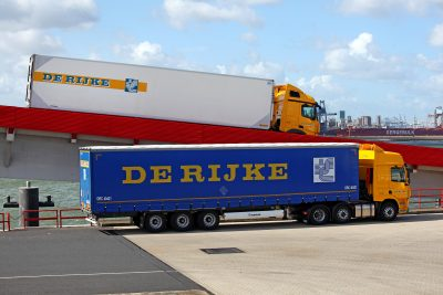 058-Michelin-solutions-De-Rijke-Northern-Europe
