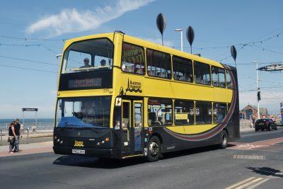 023-4870-Michelin-solutions-Blackpool-Transport