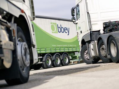 022-019-Michelin-solutions-Abbey-Logistics