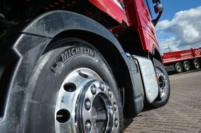 025-4080-Michelin-solutions-Marshalls
