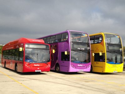 032-515-Michelin-solutions-Reading-Buses
