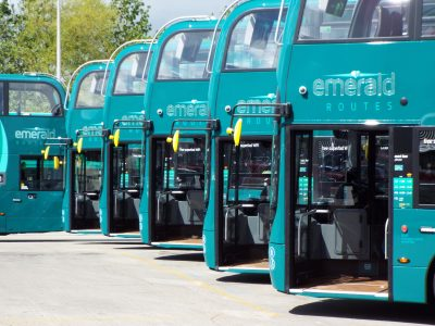 032-Michelin-solutions-Reading-Buses-Emerald-Routes