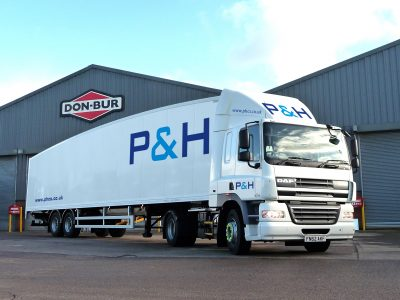 052-001-Michelin-solutions-P&H-Contract-Services