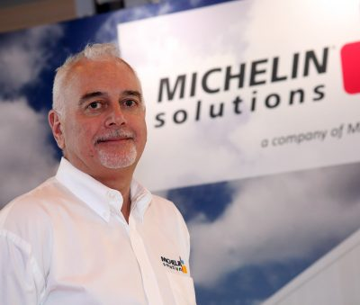053-7-Paul-Davey-Michelin-solutions