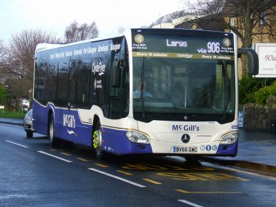 054-Michelin-solutions-McGills-Buses