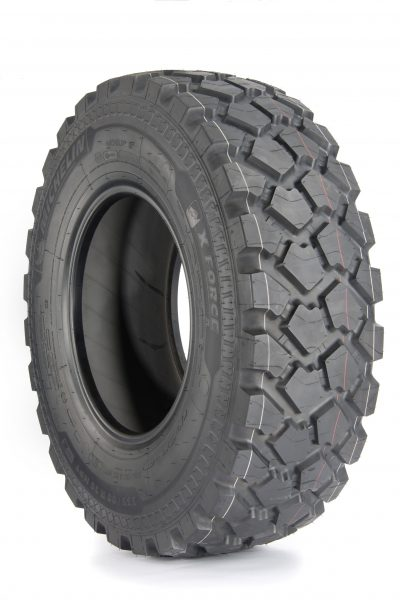 309-Michelin-X-Force-ZL