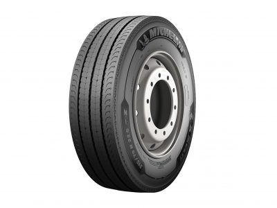 Michelin X Multi Z 315-70-225