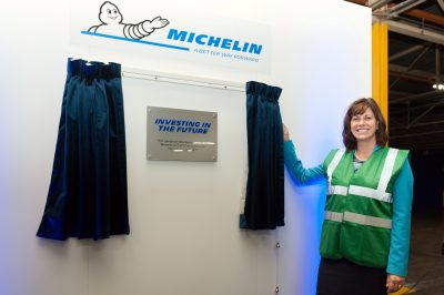 333-Michelin-new-European-Distribution-Centre-Claire-Perry