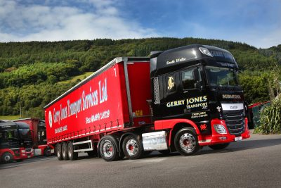 335-002-Michelin-Gerry-Jones-Transport