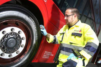 064-17-Michelin-solutions-EFFITIRES-Abellio
