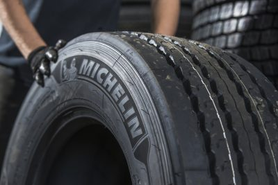 65-Michelin-solutions-PPK-benefits