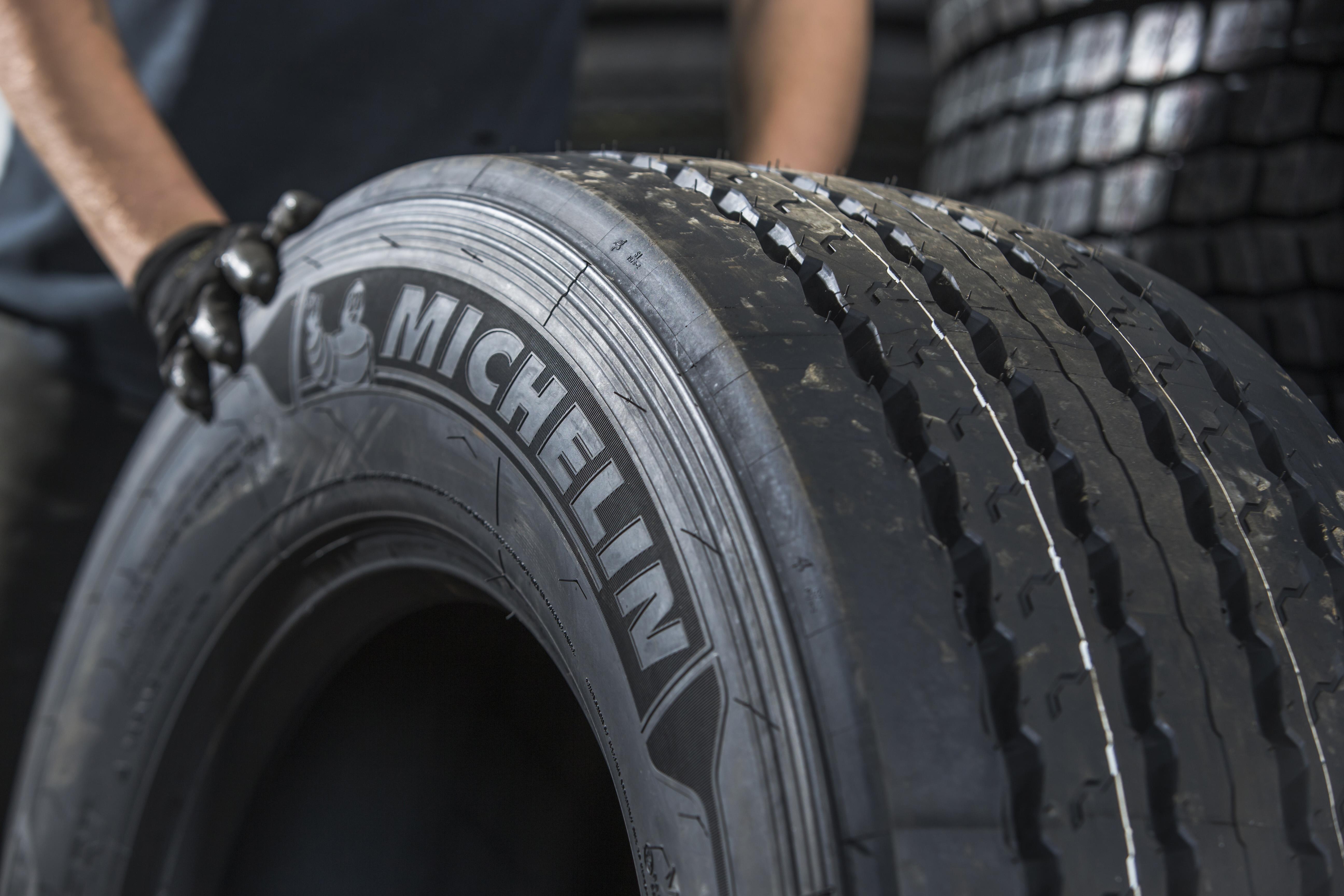 65-Michelin-solutions-PPK-benefits - Michelin Truck