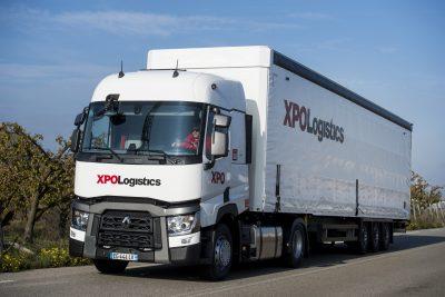 055-Michelin-solutions-XPO-Logistics