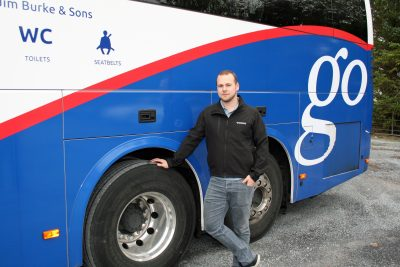338-1630-Michelin-GoBus.ie
