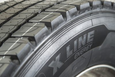 343-01-Michelin-Truck-X-Line-Energy-tyres