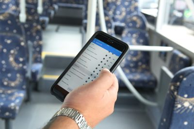 069-35-Michelin-solutions-MyInspection-app
