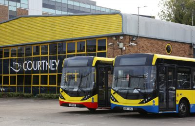 072-01-Michelin-solutions-Courtney-Buses