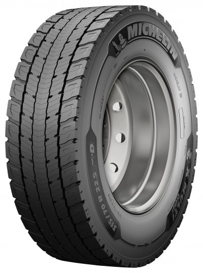 354-Michelin-X-Multi-Energy-D