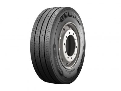 354-Michelin-X-Multi-Energy-Z