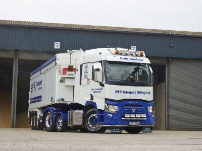 361-02-Michelin-EFFITRAILER-M&N-Transport