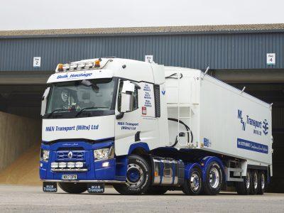 361-04-Michelin-EFFITRAILER-M&N-Transport
