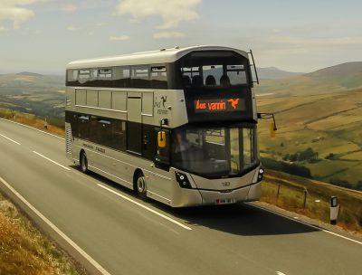 363-Michelin-Isle-of-Man-bus