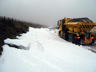 363-Michelin-Isle-of-Man-gritter