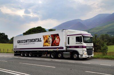 364-02-Michelin-GroContinental