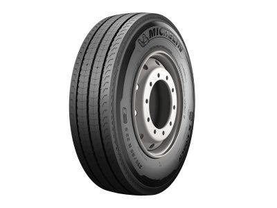 368-Michelin-X-Coach-Z