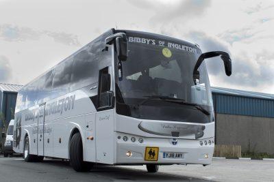 367-Michelin-X-Coach-Z-tyres-Bibby's-of-Ingleton