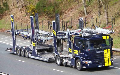 373-Michelin-Effitrailer-Carlson-Vehicle-Transfer