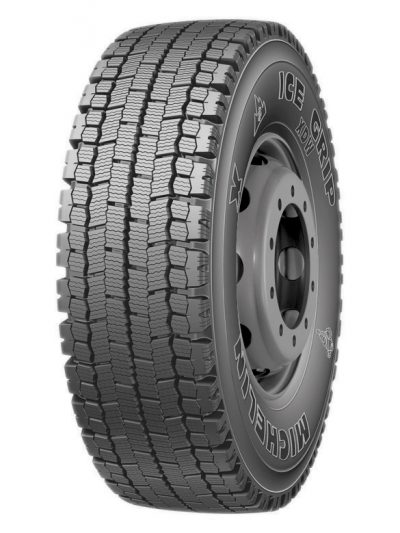 376-Michelin-XDW-Ice-Grip