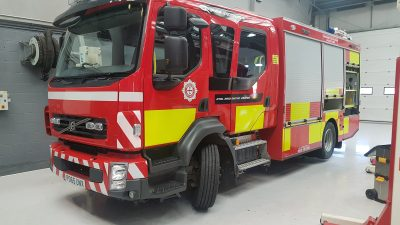 382-01-Michelin-North-Wales-Fire-and-Rescue-Service