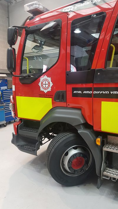 382-02-Michelin-North-Wales-Fire-and-Rescue-Service
