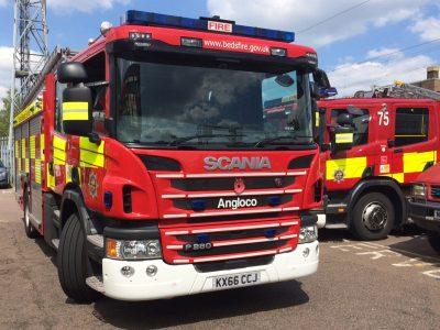 383-Michelin-Bedfordshire-Fire-and-Rescue-Service