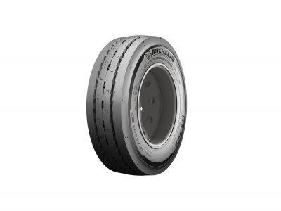 389-Michelin-X-Multi-T2-tyre