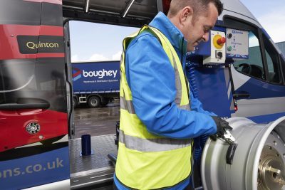 392-02-Michelin-Boughey-Distribution