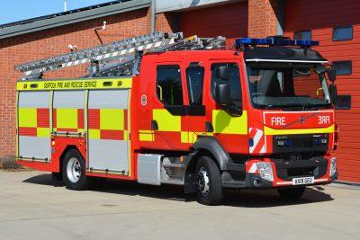 396-Michelin-Suffolk-Fire-and-Rescue-Service