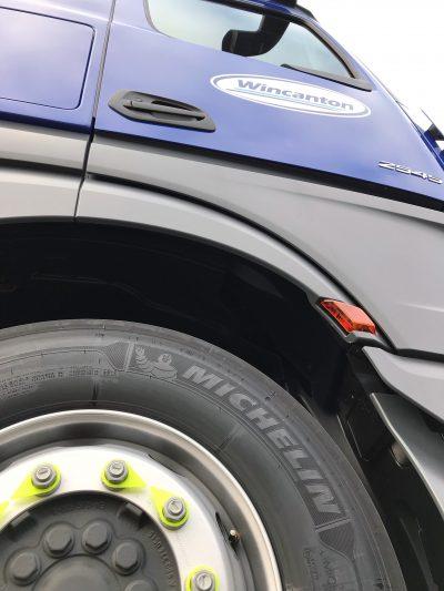 397-01-Michelin-Wincanton