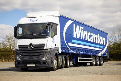 397-02-Michelin-Wincanton