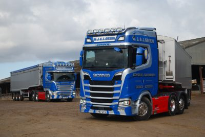 394-506-Michelin-EffiTires-WJ&J-Green