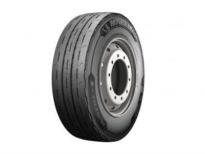 398-Michelin-X-Line-Energy-Z2